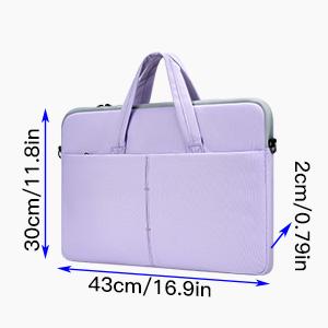 15.6 inch laptop case