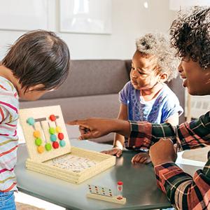 Giocattolo Montessori