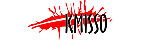Kmisso Orignal Logo