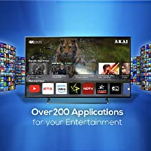 200 apps
