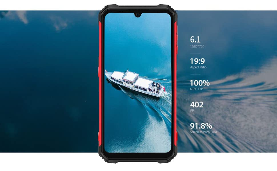 ulefone armor 8, rugged phone, rugged cell phones unlocked, rugged smartphone,ulefone rugged phone