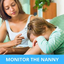 hidden nanny camera with full strong invisible spy effect no any signals while recording charging