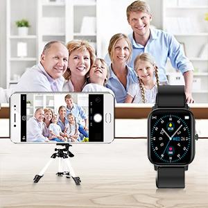 samrtwatchs2020,smart watch under 2000,smart watch under 1500,whach,smart watch with camera,