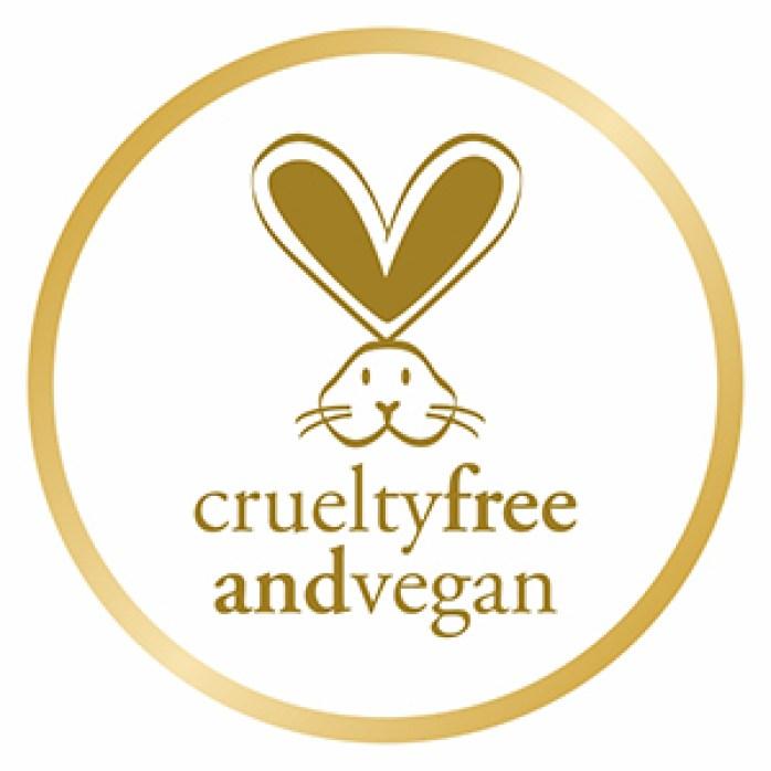 Bio Naturkosmetik Vegan