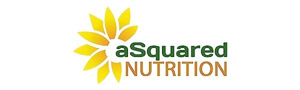 asquared nutrition asquared brands 1000 mg 500mg 820 mg vegan bioperine panax ginseng berberine