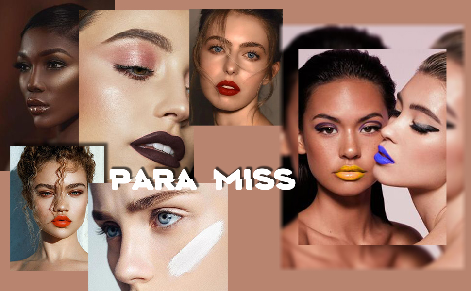 liquid pigment for lip gloss