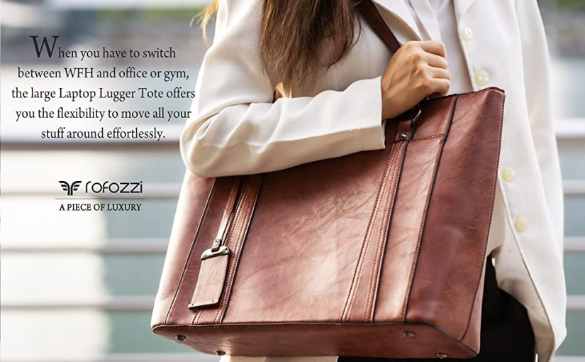 rofozzi purple relic leather handbag vintage vini women top handle purses satchels