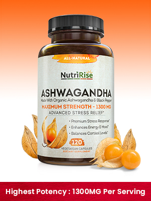 organic-ashwagandha-root-thyroid-support-womens-vitamins-energy-pills-adrenal-capsules-supplements