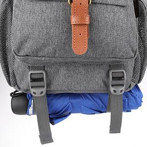 sling bag messenger laptop sling backpack messenger bag crossboday shoulder backpack