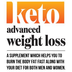 weight supplements