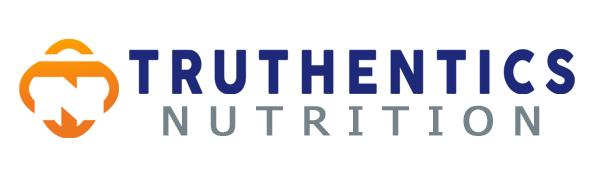 Truthentics Nutrition