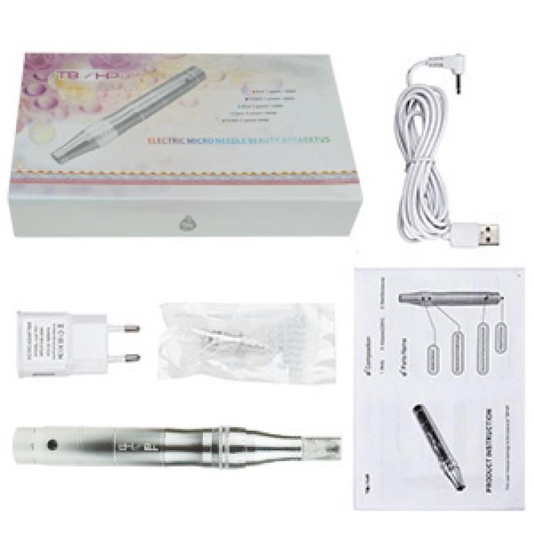 Micronadeln Pen