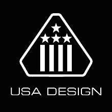 USA design usa base company