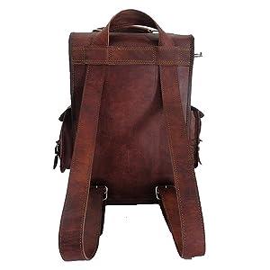 shoulder crossbody or a Handbag Tote