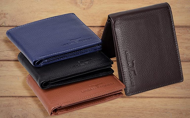 Wallets for men, Leather wallets for men, cool wallets , gifts for men, mens wallets leather,wallet