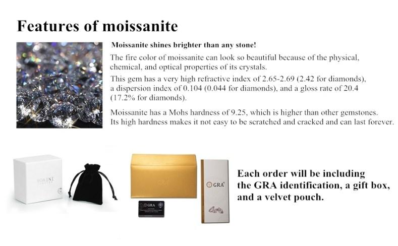 moissanite2