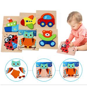 Montessori Gioco Vita