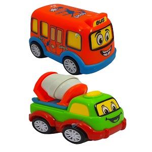 automobile play set for kids, children car toys, toys for children, boys toys, toys for girls