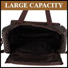 DIAPER bag for women DIAPER bag girl DIAPER bag grey DIAPER bag handbag