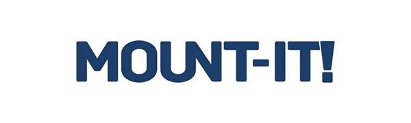 Mount-It!