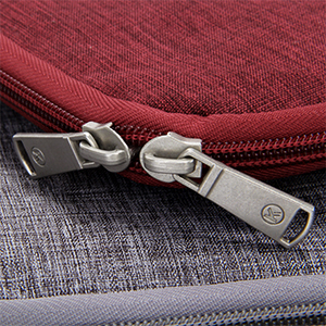 laptop case sleeve bag 15 15.6 17 17.3 inch