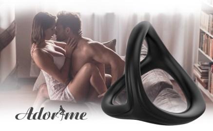 adorime cock ring