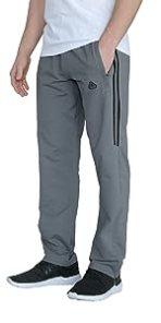 Scr mens sweatpants with zipper pockets tall men xlt xl lt 2xlt 2x long inseam men