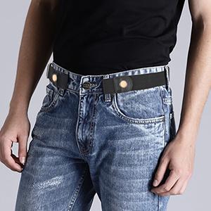 comfy belt