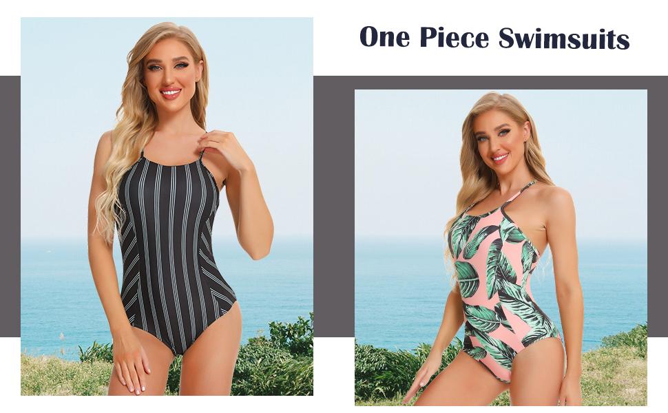 one piece swimsuit 3