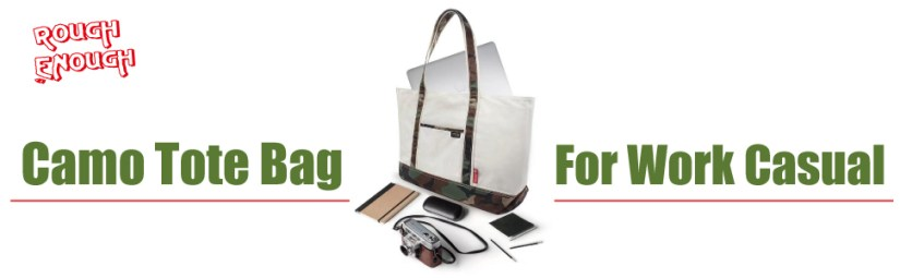 heavy duty extra large utility canvas tote bag for women work travel shopping mall school training