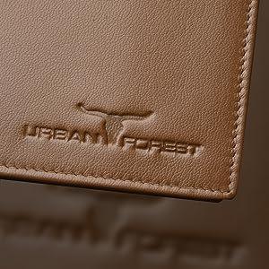 Wallets for men, Leather wallets, Mens wallets , cool wallets, mens wallets leather , Rakhi Gifts