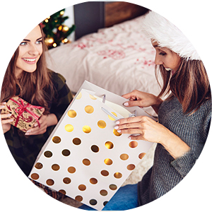 Best gifts for best friends
