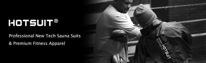 banner-sauna suit
