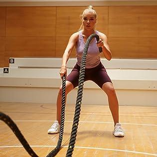 workout tank top women