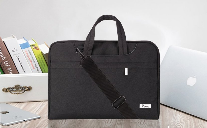 Welcome to Visit Our Laptop Case!