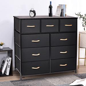closet drawer dresser