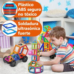 juguetes juguetes