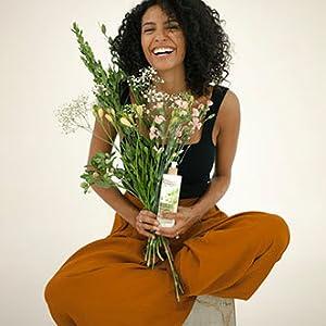 black skin skincare from provence france vegan lotion moisturizers for women natural almond best