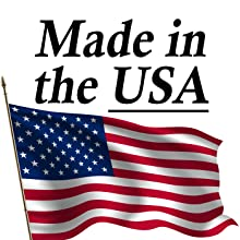 made in usa, home decor, veteran owned,