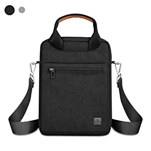 tablet bag 11
