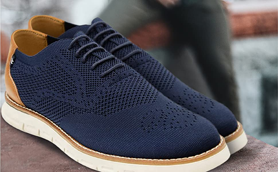 shoes sneakers women girls comfort fashion zerogrand running work dress lace up boat Designer brand