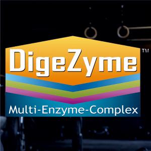 DigeZyme