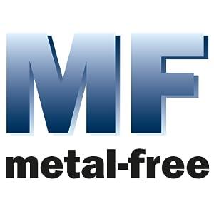 Metallfrei