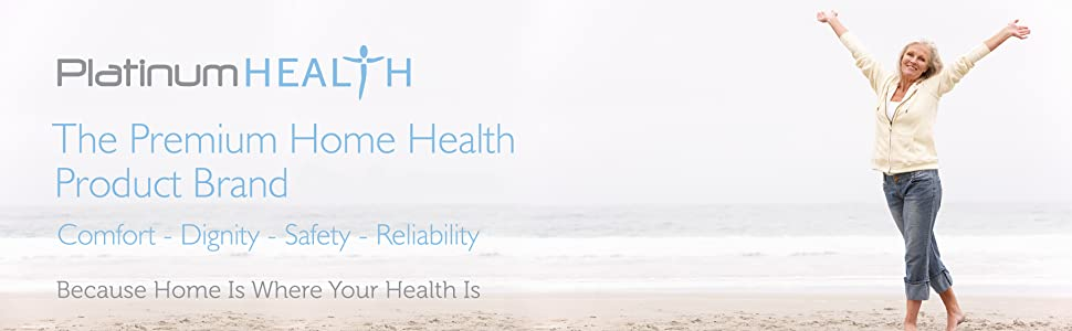 platinum health amazon
