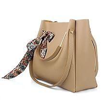 tote bags for women stylish latest shoulder bag ladies hand bag under 500 shoulder bags