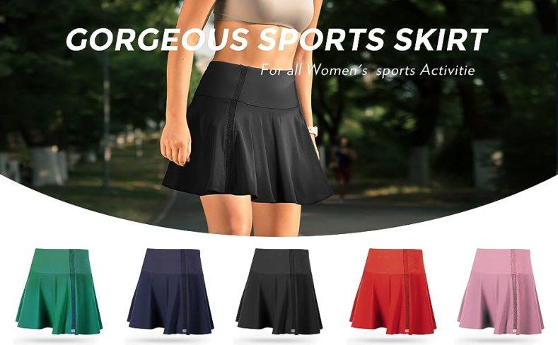 sports-shorts-R429-2