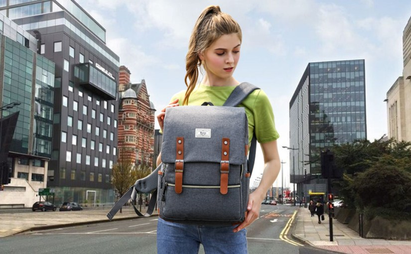 Laptop Backpack GIft Choice