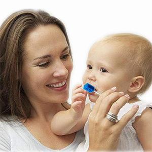 Oral Care Swabs