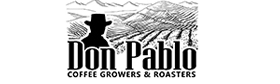 Don Pablo Coffee Growers and Roasters