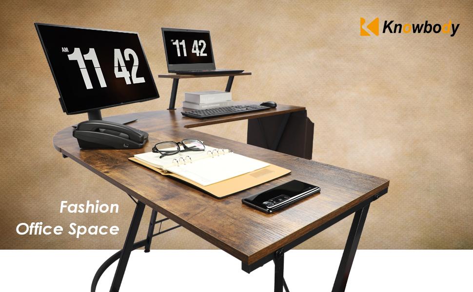 Working desk Writing desk